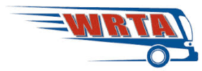 Worcesster Regional Transit Authority Logo