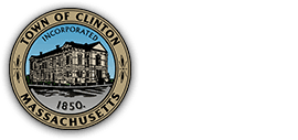 Clinton Massachusetts