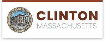 Clinton, MA | Official Website